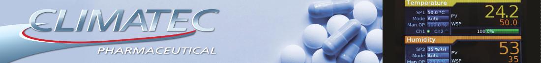Climatec's Company logo
